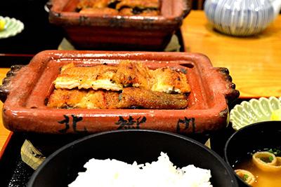 munesawa_1211_2.jpg