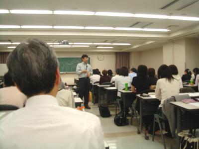 takamuro091016-1.jpg