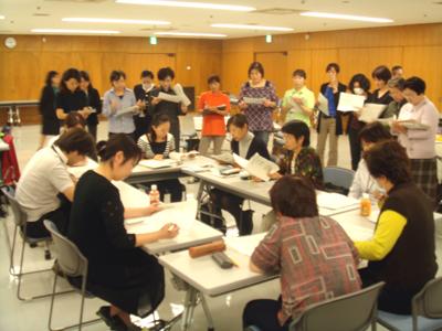 takamuro091016-2.jpg