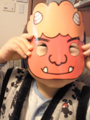和田行男の「婆さんとともに」2012年2月6日
