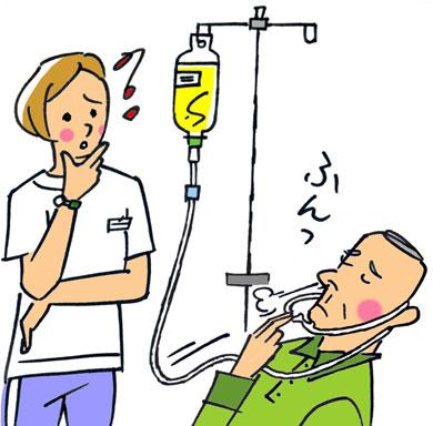 栄養 管 チューブ 経 経 鼻