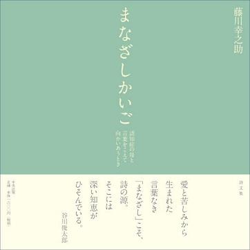 fujikawacover2.jpg