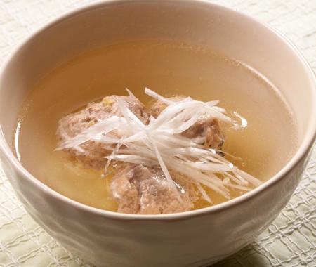 http://www.caresapo.jp/kaigo/kenkou_recipe/teishibou/83dn3a000000eg51-img/83dn3a000000eg5n.jpg