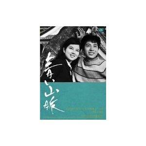 aoi-sanmyaku-dvd.jpg
