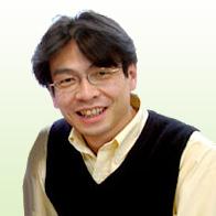 永島 徹(ながしま とおる)