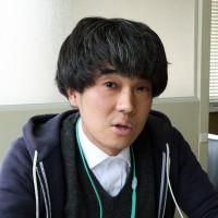 第33回 吉野敏博さん