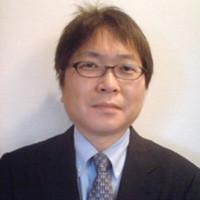 橋爪 智子 (はしづめ ともこ)