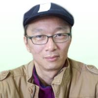 松崎 匡 (まつざき ただし)