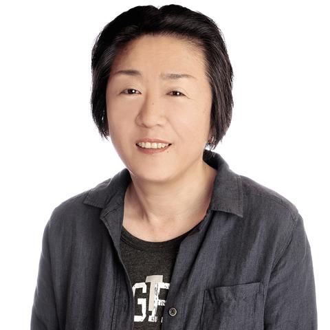 下平貴子(出版プロデューサー・ライター)