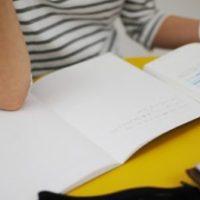 第31回(平成30年度)介護福祉士国家試験の受験申込受付期間が延長されました