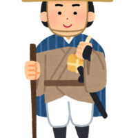 梶川、初心に帰りまーす!