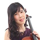 第10回 「保育実習理論・音楽」科目について